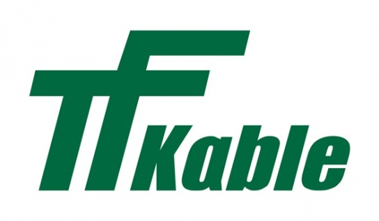 New contract for TFCable Americas